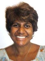 Antoinette Devasahayam