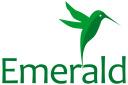 emerald_300dpi_rgb