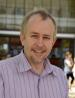 Prof Mark Tomlinson