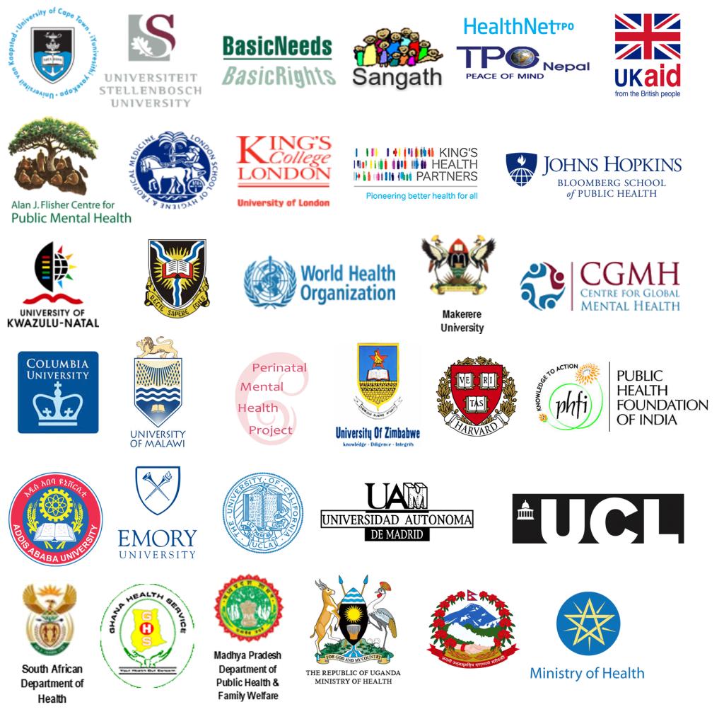 Partner logos 1