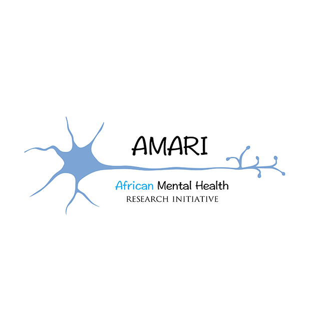 Amari-Scholarship-Article-Images