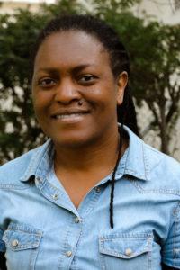 Songelwa Mobo
