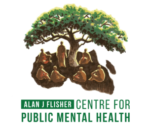 Alan J Flisher Centre for Public Mental Health
